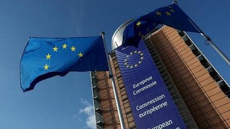 Le Gabon et l'Union européenne ont repris cette semaine le dialogue politique