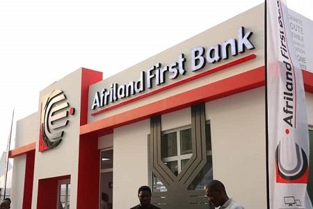 La Banque camerounaise Afriland First Bank quitte la Guinée équatoriale sur fond de tension avec les autorités