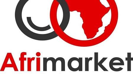 Afrimarket, plate-forme d'e-commerce française implantée en Afrique de l'Ouest francophone