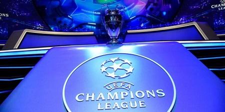Devinez qui sera le champion d'Europe et gagner un CADEAU BONUS 10000Fcfa sur Supergooal!