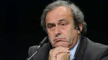 Michel Platini,  l'homme d'un  parcours sans faute, jusqu'à la crise de la Fifa