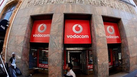 L'autorité sud-africaine de régulation de la concurrence a indiqué lundi que les opérateurs de télécoms mobiles surfacturaient les données internet et enjoint les principaux