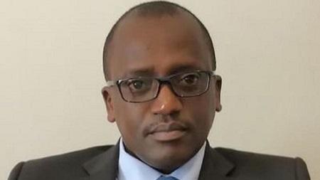Louis Baziga, 47 ans, a été abattu de plusieurs coups de feu tirés par trois individus armés alors qu'il circulait à bord de son véhicule à Maputo, capitale mozambicaine