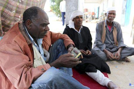 Un tribunal supprime la mention « affranchi » accolée au nom des descendants d'esclaves