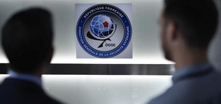 Deux ex-agents secrets soupçonnés de trahison au profit de la Chine jugés