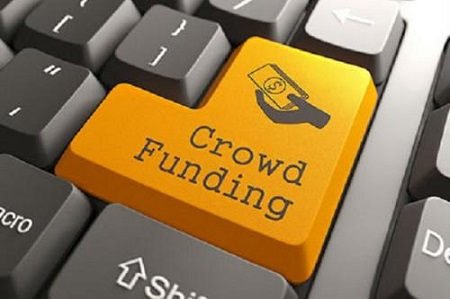 Le Cameroun va initier des PME à la culture du financement participatif
