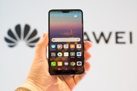 Plus de Facebook, Instagram et WhatsApp sur les smatphones Huawei