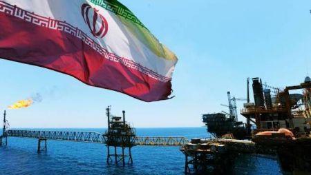 Malgré les sanctions américaines, une société pétrolière sud-africaine va collaborer avec des compagnies iraniennes