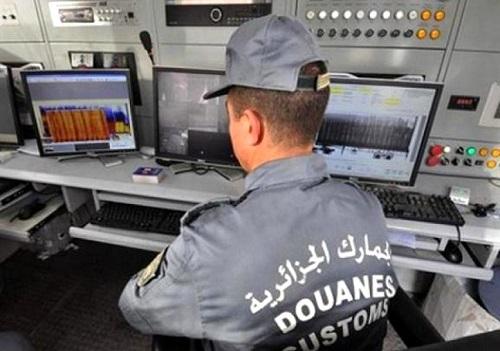 Plus de 100 personnalités interdites de quitter l'Algérie