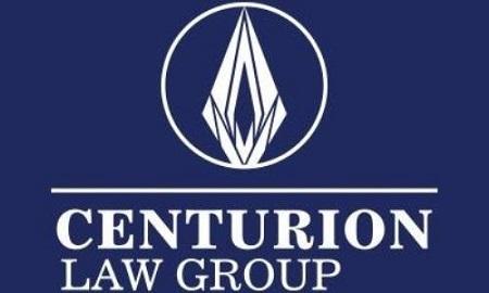 Centurion Law Group élargit son équipe pour prendre en charge les services juridiques flexibles et en croissance