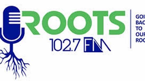 Au Liberia, la radio Roots FM sous silence pour la deuxième journée consécutive