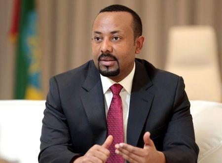 Le Premier ministre Ahmed Abiy appelle à nouveau les sécessionnistes du Tigré à se rendre