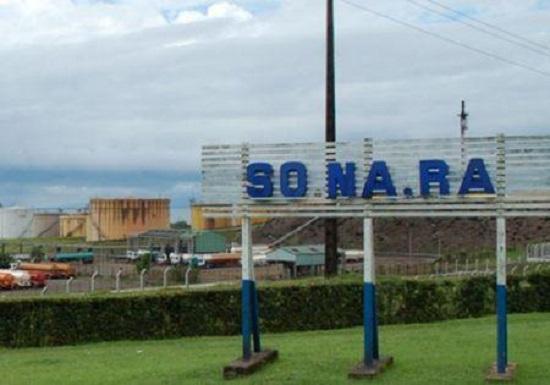 La Société nationale de raffinage du Cameroun (Sonara)