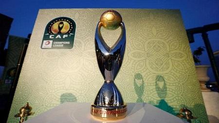 La Confédération africaine (CAF) a décidé mercredi que la finale retour de la Ligue des champions entre l'Espérance de Tunis et le Wydad Casablanca sera rejouée hors de la Tunisie après la Coupe d'Afrique des nations (21 juin-19 juillet)