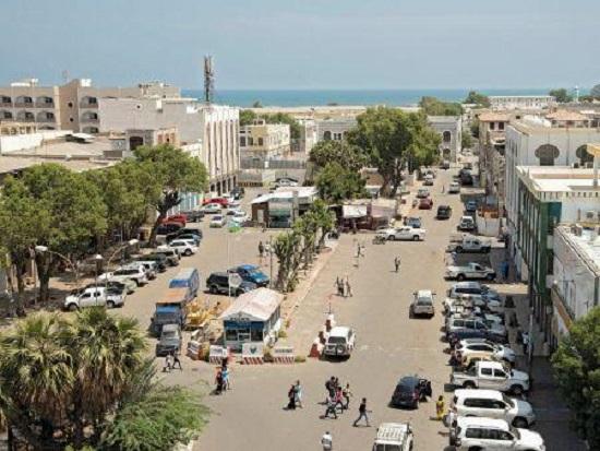 Djibouti alloue un million de mètres carrés à l'Egypte pour la construction d'une zone logistique