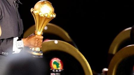 L'Egypte accueille la compétition africaine pour la cinquième fois