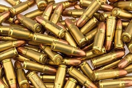 Des munitions de contrebande en provenance du Nigeria saisies au port de Tiko, dans le Sud-Ouest du Cameroun