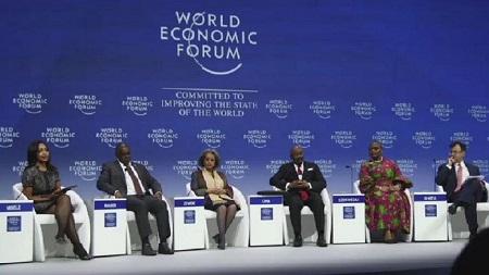 Les leaders africains plaident pour une intégration et une coopération plus accrue