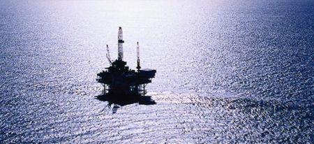 Le Cameroun va explorer de nouveaux bassins pétroliers au Nord et à Bakassi