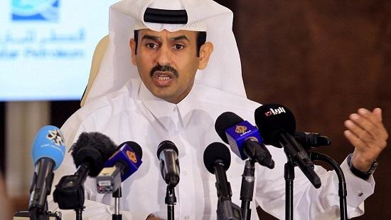 Saad Al-Kaabi, nouveau ministre de l'Energie de l'émirat gazier