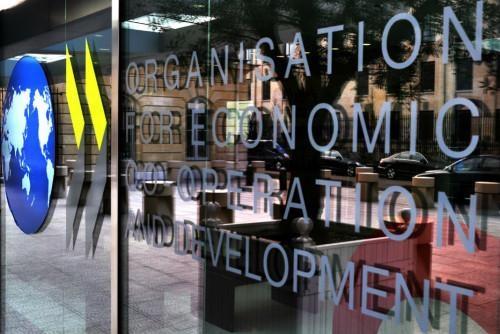 Le Cameroun a adhéré, depuis juillet 2017, à la convention de l'Organisation de coopération et de développement économiques (OCDE)