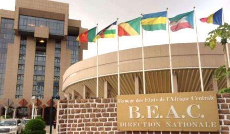 La BEAC victime de la pression d'un lobby du secteur énergétique