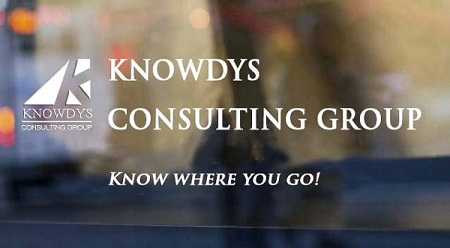 Knowdys Consulting Group
