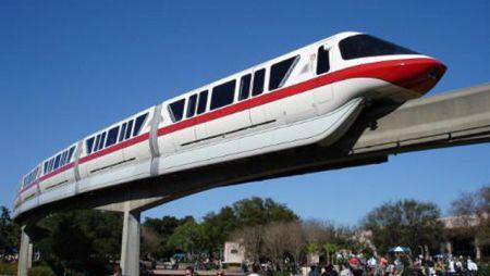Le Canadien Bombardier annoncé dans un deal de 2,5 milliards $ pour construire un nouveau monorail au Caire