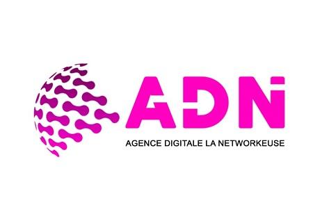 L'Agence Digitale la Networkeuse en abrégé (ADN) sarl