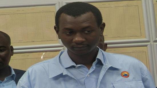 Séïd Idriss Déby Itno,présidera aux destinées de l'entreprise publique, la Société des hydrocarbures du Tchad (SHT)