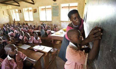 Illustration. L'enseignant objet de tous les mépris au Cameroun