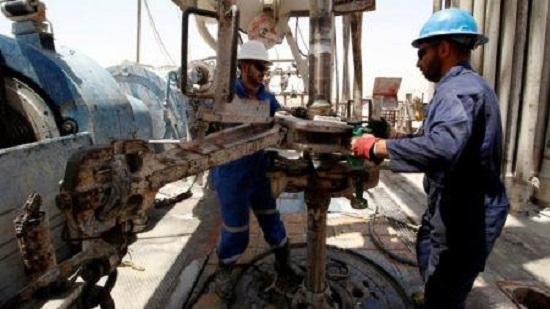 La Libye et le Nigéria pourraient ne plus être exemptés de réduction de production pétrolière