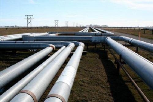 Le Nigéria envisage de prolonger son gazoduc AKK vers l'Afrique du Nord