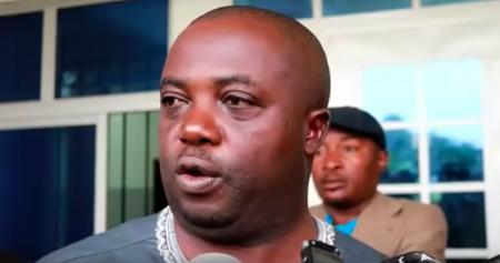 Patrick Ekema est décédé, dimanche à Douala, il avait 46 ans