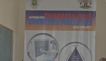 Des cliniques gratuites au secours d'une population aux abois