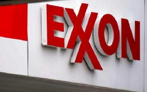 Les pourparlers entre Exxon Mobil et l'Algérie pour la mise en valeur du gisement gazier d'Ahnet sont au point mort
