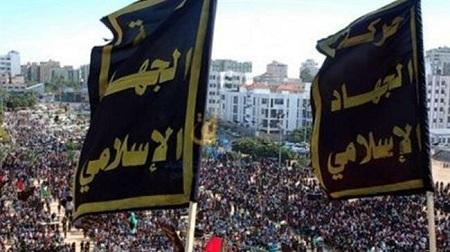 Le Caire libère 30 membres du Jihad islamique de la Palestine. (Photo d'illustration)