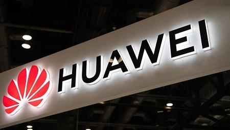 Selon le «Wall Street Journal», Huawei aurait fourni des informations personnelles d'opposants politiques nationaux aux gouvernements ougandais et zambiens. © FRED DUFOUR / AFP