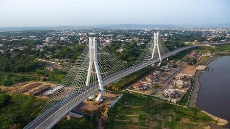 L'Afrique en quête de partenariats pour diversifier son économie