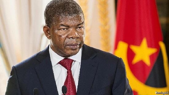 Le président angolais Joao Lourenço , s'en est pris vendredi à la famille de son prédécesseur José Edouardo Dos Santos