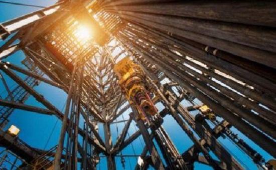 Sound Energy annonce le début du forage du puits TE-10