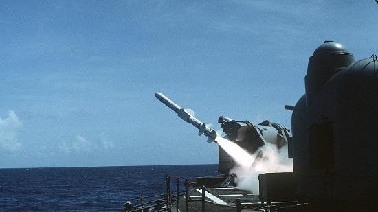L'armée américaine va procéder à des exercices de tirs de missiles antinavires non loin de la préfecture japonaise d'Okinawa (extrême sud du Japon)