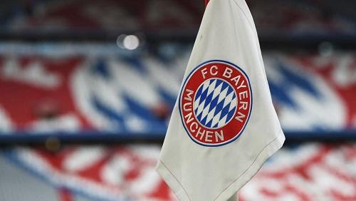 Le plus grand club de football allemand, le Bayern Munich, va débarquer sur le continent africain. Christof STACHE / AFP