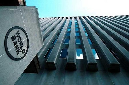 La Banque mondiale anticipe une baisse de la croissance en Algérie