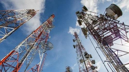 Le gouvernement angolais a accordé une quatrième licence de téléphonie mobile à une toute jeune entreprise locale