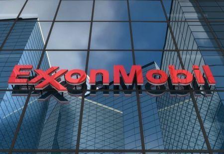 ExxonMobil étend ses tentacules dans les eaux namibiennes