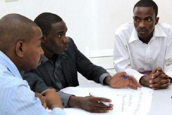 Les start-up africaines ont réussi à lever 725, 6 millions $ d'investissement en 2018, pour 458 opérations