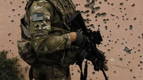 L'armée américaine a annoncé lundi avoir tué 62 islamistes shebab lors de six frappes menées au cours du week-end en Somalie