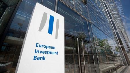La Banque Européenne d'investissement (BEI), prévoit d'accroître considérablement son engagement tant en Afrique