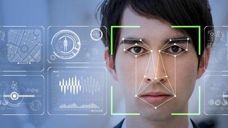 Technologie de reconnaissance faciale de Amazon